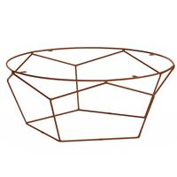 base-mesa-centro-cobre-geometric_spin7