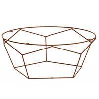 base-mesa-centro-cobre-geometric_spin17