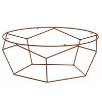 base-mesa-centro-cobre-geometric_spin20