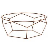 base-mesa-centro-cobre-geometric_spin0