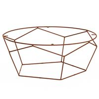 base-mesa-centro-cobre-geometric_spin9