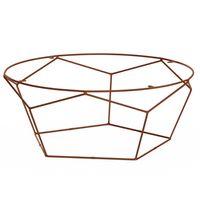 base-mesa-centro-cobre-geometric_spin13