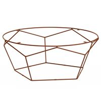 base-mesa-centro-cobre-geometric_spin12