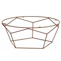 base-mesa-centro-cobre-geometric_spin8