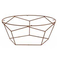 base-mesa-centro-cobre-geometric_spin3