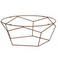 base-mesa-centro-cobre-geometric_spin18