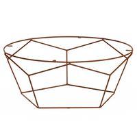 base-mesa-centro-cobre-geometric_spin22