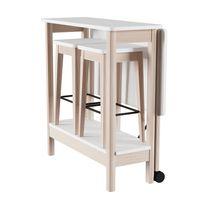 mesa-dobravel-c-2-bancos-70x70-branco-natural-washed-tata_spin16