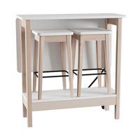 mesa-dobravel-c-2-bancos-70x70-branco-natural-washed-tata_spin11