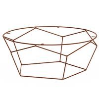 base-mesa-centro-cobre-geometric_spin4