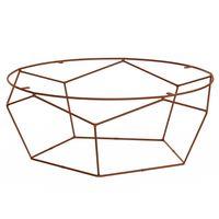 base-mesa-centro-cobre-geometric_spin1