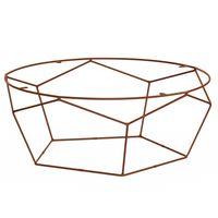 base-mesa-centro-cobre-geometric_spin19