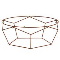 base-mesa-centro-cobre-geometric_spin10