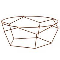 base-mesa-centro-cobre-geometric_spin14