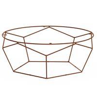 base-mesa-centro-cobre-geometric_spin15