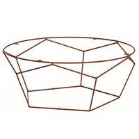base-mesa-centro-cobre-geometric_spin23