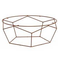 base-mesa-centro-cobre-geometric_spin5