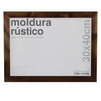 kit-moldura-30-cm-x-40-cm-castanho-r-stico_spin6