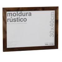 kit-moldura-30-cm-x-40-cm-castanho-r-stico_spin5