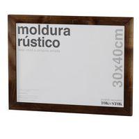 kit-moldura-30-cm-x-40-cm-castanho-r-stico_spin7