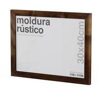 kit-moldura-30-cm-x-40-cm-castanho-r-stico_spin8