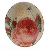 rosas-prato-raso-multicor-natureza_spin2