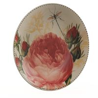 rosas-prato-raso-multicor-natureza_spin22