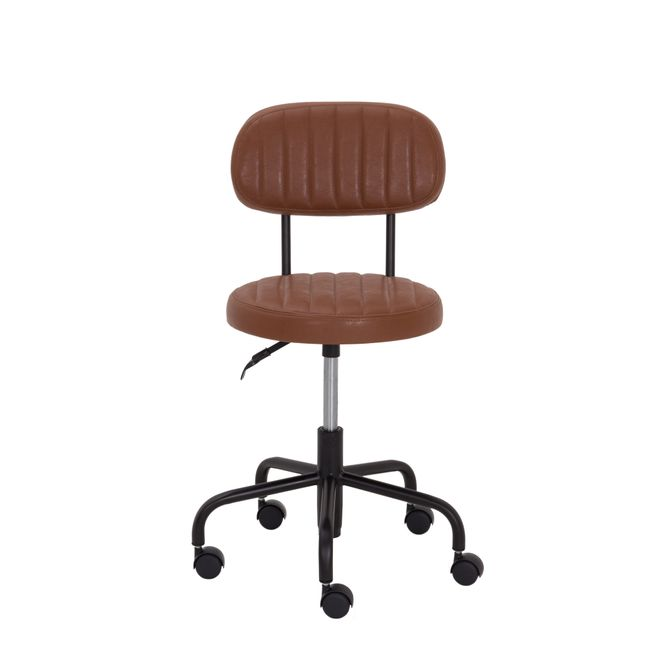 cadeira-home-office-preto-whisky-diner_st0