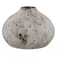 vaso-12-cm-preto-natural-ukuchitha_spin17