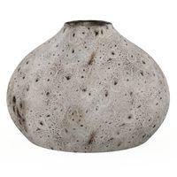 vaso-12-cm-preto-natural-ukuchitha_spin20