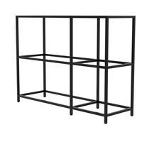 estrutura-estante-126x93-preto-urbi_spin21