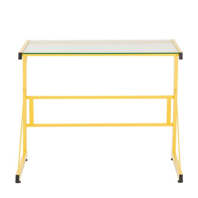 escrivaninha-89x50-banana-incolor-darbs_st0