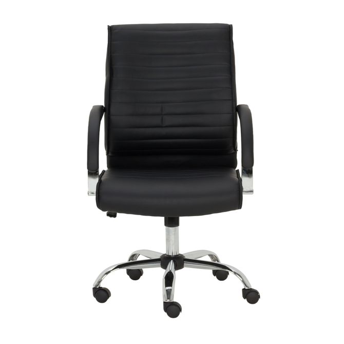 cadeira-executiva-cromado-preto-company_st0
