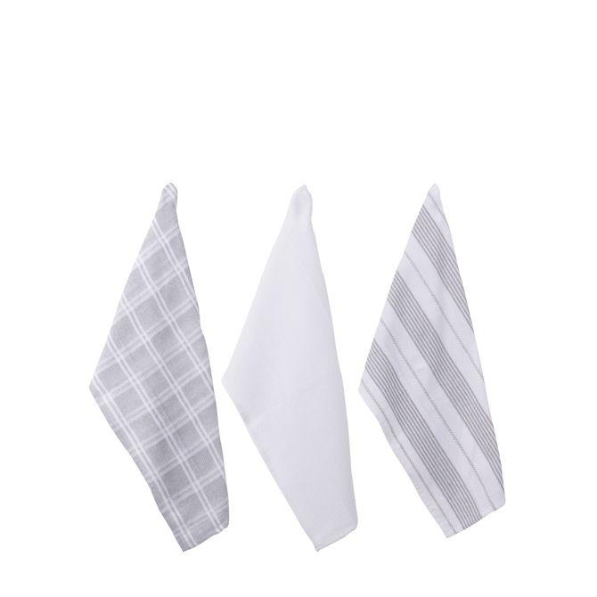 pano-de-prato-40-cm-x-70-cm-c-3-branco-cinza-dafne_st0