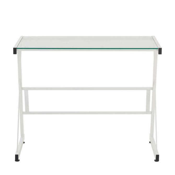 escrivaninha-89x50-branco-incolor-darbs_st0