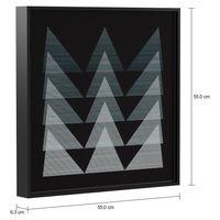 i-quadro-55-cm-x-55-cm-preto-branco-galeria-site_med
