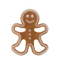 molde-p-cookie-marrom-gingerbread_st1
