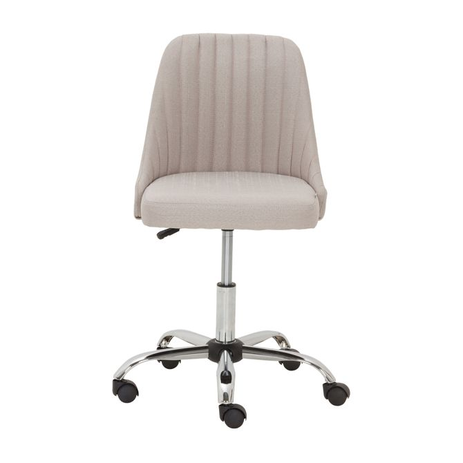 cadeira-home-office-cromado-bege-charm_st0
