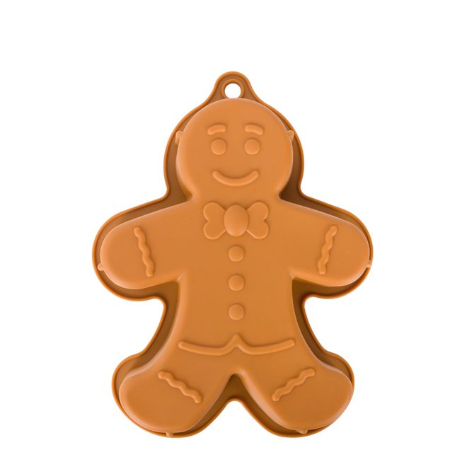 forma-p-bolo-20-cm-x-25-cm-marrom-gingerbread_st0
