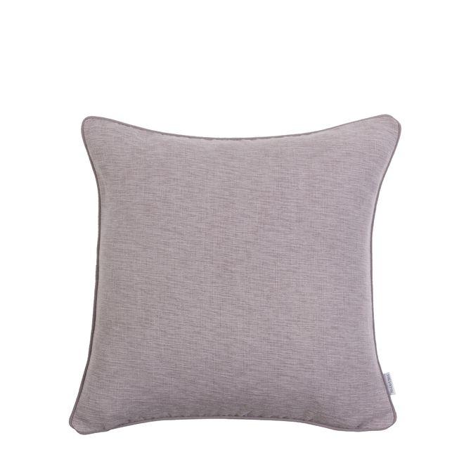 mescla-capa-almofada-45-cm-cinza-konkret-organic-mescla_st0