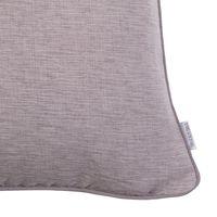 mescla-capa-almofada-45-cm-cinza-konkret-organic-mescla_st1