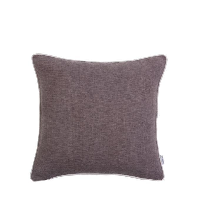 mescla-capa-almofada-45-cm-konkret-cinza-organic-mescla_st0