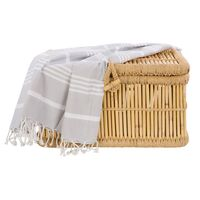 stripes-toalha-banho-168x93-cinza-branco-organic-stripes_st2