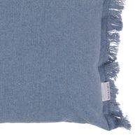 fringes-capa-almofada-50-x-30-cm-bleu-f-tuque-organic-fringes_st1