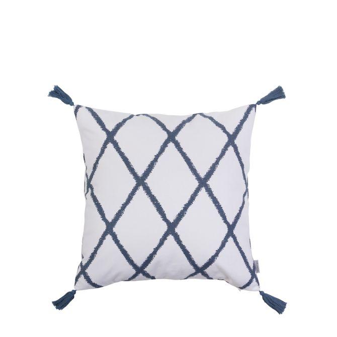 truss-capa-almofada-45-cm-bleu-f-tuque-branco-organic-truss_st0