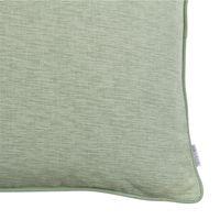 mescla-capa-almofada-45-cm-manjeric-o-organic-mescla_st1