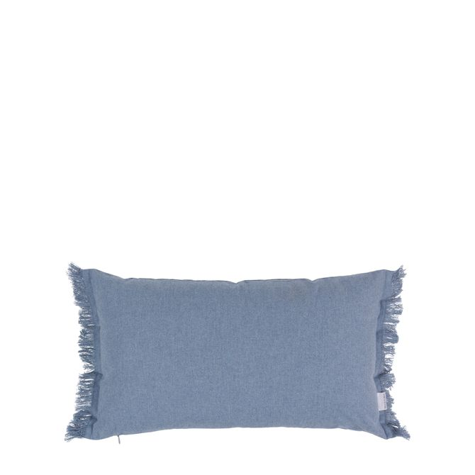 fringes-capa-almofada-50-x-30-cm-bleu-f-tuque-organic-fringes_st0