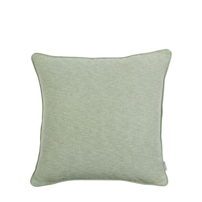 mescla-capa-almofada-45-cm-manjeric-o-organic-mescla_st0