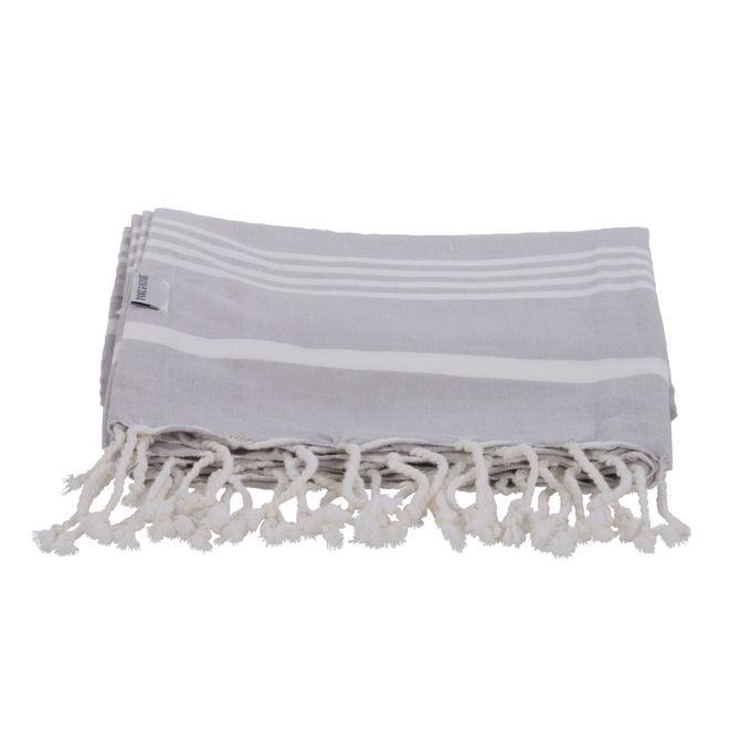 stripes-toalha-banho-168x93-cinza-branco-organic-stripes_st0