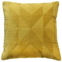 capa-almofada-45-cm-limonita-ezra_ST0